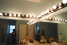 hollywood lighting fixtures. 12 Excellent Hollywood Bathroom Lights Designer Direct Lighting Fixtures N