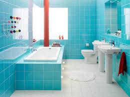 blue bathroom tiles. Brilliant Ideas Of Bathrooms Design Agreeable Small Blue Bathroom Tiles About In D