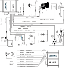 soundoff flashback wiring diagram wiring diagram and schematic tail light flasher