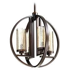 bronze orb chandelier pretty design orb chandelier ideas incredible orb chandelier ideas featuring bronze orb antique