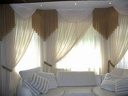 living room panel curtains. drapes for living room sliding glass door and curtains modern panel r