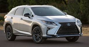 2018 lexus 350 f sport. contemporary sport best 25 lexus 350 price ideas on pinterest  rx 350 suv  and rx350 lexus for 2018 f sport