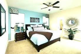bedroom ceiling fans reviews quiet fan for bedrooms nzxt