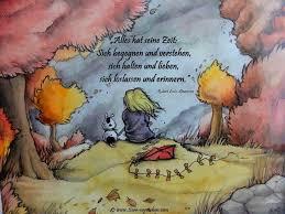 Zum Stillen Gedenken An Alle Seelchen Die Den Weg über Die