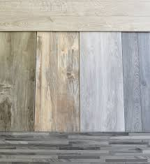 Whitewashing Stained Wood Cool Grey And White Washed Laminate By Simplefloors Smooth