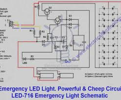 11 top how to wire a 110v light galleries type on screen how to wire a 110v light beautiful of 110v chinese wiring diagram emergency lights