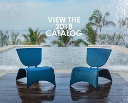 outdoor furniture high end. As A Leader In Commercial And Outdoor Contract Furniture Solutions, We  Offer Durable High-end That Can Be Customized To Meet High End