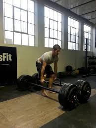 strongman loaded carries strongman training strongman workouts 2 farmer s walk