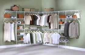 rubbermaid closet kit corner closet organizer designs rubbermaid custom closet kit home depot rubbermaid closet kit