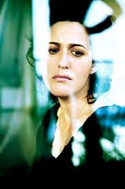 Isabel Pinto Photographer - Portraiture & Celebrity Photography Spotlight magazine - Production Paradise - portrait-06