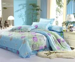 green and purple bedding sets bedding sets green and blue lime green and purple comforter sets