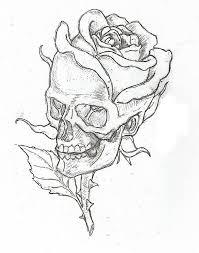 Risultati Immagini Per Drawings Tumblr Flowers Fantasy Cose Da