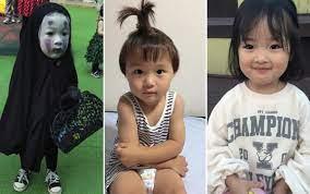 Những em bé bất ngờ gây sốt cộng đồng mạng vì vẻ đáng yêu, hài hước