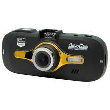 Стоит ли покупать <b>Видеорегистратор AdvoCam FD8 Gold-II</b> GPS+ ...