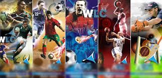 Image result for sportsbook