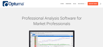 4 Reliable Share Market Software To Keep Track Of Your Stocks