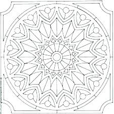 Islamic Coloring Pages Printable For Kids Download Colouring Free