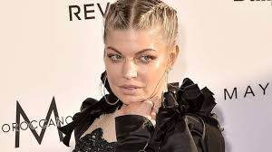 Fergie: Pretending to be with Josh Duhamel was 'getting a little weird' -  ABC News