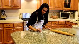 Quartz Versus Granite Kitchen Countertops Five Star Stone Inc Countertops Blog