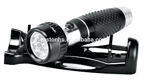 wall mounted rechargeable flashlight wall mounted led emergency lights wall mounted led emergency lights supplieranufacturers at wall mounted
