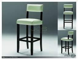 Furniture : Bar Stools Ireland Upholstered Bar Stools B And Q Chairs  Homebase Bar Stools Breakfast Bar Stools Uk Extra Tall Bar Stools Target Bar  Stools ...
