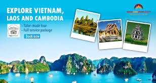 Travel Ads Travel Advertisement Tour Advertising Free Travel Classified