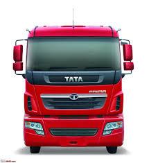 tata motors launches prima trucks in kenya image001 2 jpg