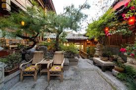 Zen Garden Designs Gallery Unique Inspiration Design