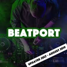 Beatport Top Charts Beatport Top Charts 2019 Club Melodic House Spotify Playlist
