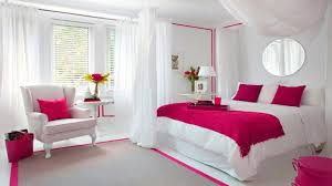 Romantic Bedrooms Design for Couples | Couple bedroom decorating