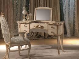 vanity table ideas antique bathroom twin