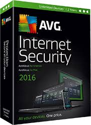 All of coupon codes are verified and tested today! Avg Internet Security 2014 Serial Key Till 2025 Potentarticle
