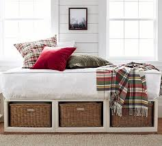 day beds with storage. Fine Day In Day Beds With Storage W
