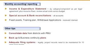 Monthly Performance Report Format Quarterly Performance Report Template Incloude Info