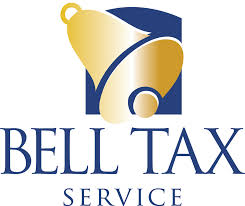 bell tax service tax services 5400 w madison st austin chicago il phone number yelp