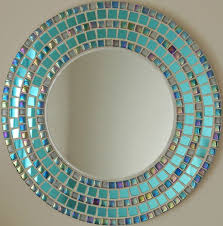 ... Mosaic Mirrors For Sale Mosaic Mirrors For Bathrooms Mosaic Bathroom Mosaic  Mirrors: extraodinary ...