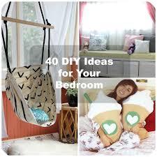 Bedroom Decorations Cheap Custom Inspiration Design