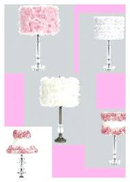 lighting for girls bedroom. Girls Table Lamp Fabulous Lamps For A Bedroom Sweet And Sour Kids Blog Baby Lighting