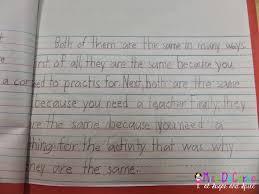 compare contrast essay topics middle school dissertation  compare contrast essay topics middle school