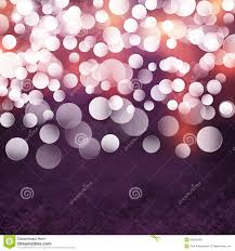 pink christmas lights background. Elegant Textured Grunge Purple Gold Pink Christmas Light Bokeh Background Throughout Lights