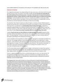 emily dickinson essay archive lexicon