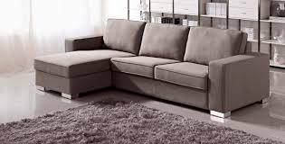 Sofa Design Sofa Bed Sale Couch Sleeper Chair Ikea Comfortable