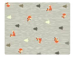 navy rug for nursery woodland nursery rug woodland nursery rug rugs fox green and grey baby navy rug for nursery
