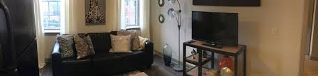 apartments for rent in baltimore md with utilities included. apartments for rent with utilities included in md bedroom baltimore bluraydisccopycom apartment tower canary wharf london
