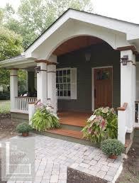 best 25 front porch addition ideas