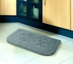 kitchen sink floor mats kitchen sink floor mats kitchen floor mats kitchen sink floor mats thin kitchen sink floor mats