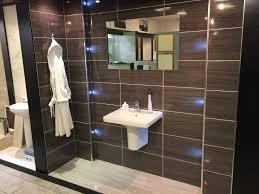 Brown Tiles Bathroom Latest Tiles Design For Bathroom Jecontacte