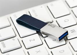 <b>Xiaomi</b> launches a 64GB <b>U</b>-<b>Disk</b> Thumb Drive priced at 79 yuan ($11)