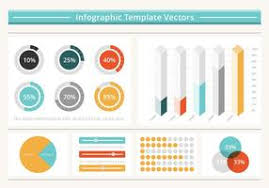 Free Infographics Templates Infographic Free Vector Art 40709 Free Downloads