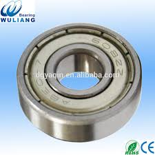 608z bearing. ceramic bearings 608z, 608z suppliers and manufacturers at alibaba.com bearing
